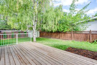 Photo 39: 7411 7 Street SW in Calgary: Kingsland Detached for sale : MLS®# A1021335