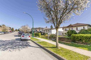 Photo 13: 4814 PENDER Street in Burnaby: Capitol Hill BN House for sale (Burnaby North)  : MLS®# R2483163