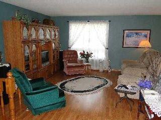 Photo 5: 545 Colyer Street in Brock: Beaverton House (Bungalow) for sale : MLS®# N2719851