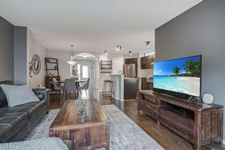 Photo 10: 31 Tuscany Springs Way NW in Calgary: Tuscany Detached for sale : MLS®# A1041424