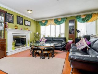 Photo 6: 735 E 20TH Avenue in Vancouver: Fraser VE House for sale (Vancouver East)  : MLS®# R2556666