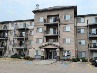 Photo 1:  in Edmonton: Zone 35 Condo for sale : MLS®# E4265235