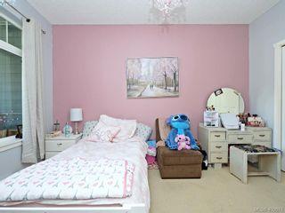 Photo 15: 6461 Birchview Way in SOOKE: Sk Sunriver House for sale (Sooke)  : MLS®# 799417