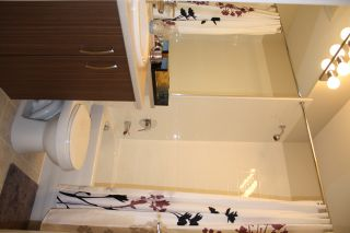 """Photo 17: 61 31125 WESTRIDGE Place in Abbotsford: Abbotsford West Townhouse for sale in """"Kinfield"""" : MLS®# F1210958"""