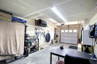 Photo 37: 1103 125 Panatella Way NW in Calgary: Panorama Hills Row/Townhouse for sale : MLS®# A1143179