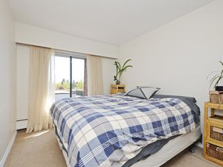 "Photo 11: 208 8860 NO 1 Road in Richmond: Boyd Park Condo for sale in ""APPLE GREENE"" : MLS®# R2365863"