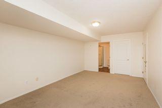 Photo 16: 3- 21 St. Lawrence Avenue: Devon Condo for sale : MLS®# E4250004