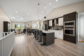 Photo 10: 39 Arbour Ridge Way NW in Calgary: Arbour Lake Detached for sale : MLS®# A1128603