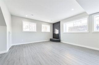Photo 23: 27 CAMPBELL Drive: Stony Plain House for sale : MLS®# E4228062