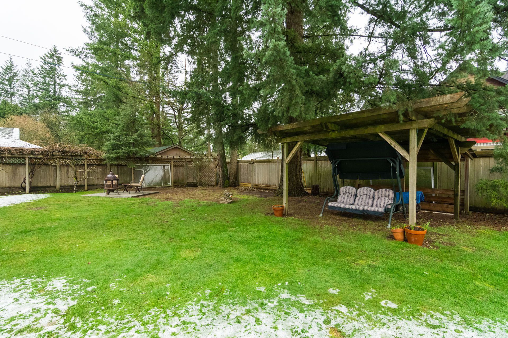 """Photo 34: Photos: 19941 37 Avenue in Langley: Brookswood Langley House for sale in """"Brookswood"""" : MLS®# R2240474"""