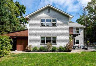 Photo 28: 1268 Waverley Road in Waverley: 30-Waverley, Fall River, Oakfield Residential for sale (Halifax-Dartmouth)  : MLS®# 202124199
