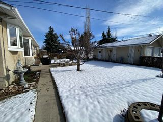 Photo 3: 4317 Shannon Drive in Olds: House for sale : MLS®# A1097699