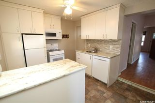 Photo 12: 834 H Avenue North in Saskatoon: Caswell Hill Residential for sale : MLS®# SK800164
