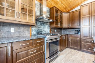 Photo 6: 220003C 272 Township: Rural Wheatland County Detached for sale : MLS®# A1130255