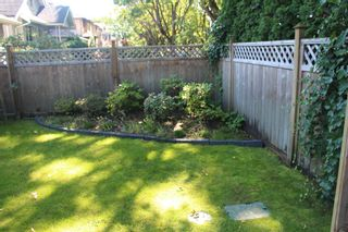 Photo 3:  in Vancouver: House for rent (Vancouver West)  : MLS®# AR002