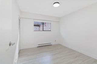 Photo 14: 765 E 51ST Avenue in Vancouver: South Vancouver House for sale (Vancouver East)  : MLS®# R2542370