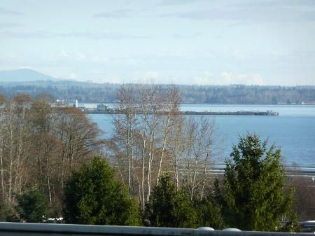 Photo 28: Photos: Ocean View in White Rock - see additional information for marketing brocure.