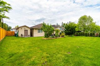 Photo 7: 46368 RANCHERO Drive in Chilliwack: Sardis East Vedder Rd House for sale (Sardis)  : MLS®# R2578548
