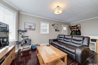 Photo 16: 214 2nd Street South in Martensville: Residential for sale : MLS®# SK869676