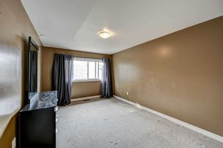 Photo 20: 59 661 Childs Drive in Milton: Timberlea Condo for sale : MLS®# W4741228
