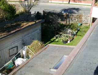Photo 17: 438,440&442 Montreal St in : Vi James Bay House for sale (Victoria)  : MLS®# 871767