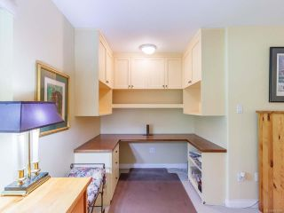 Photo 9: 1207 Saturna Dr in PARKSVILLE: PQ Parksville Row/Townhouse for sale (Parksville/Qualicum)  : MLS®# 844489