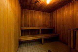 Photo 20: 95 Lombard St Unit #805 in Toronto: Church-Yonge Corridor Condo for sale (Toronto C08)  : MLS®# C3958963