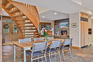 Photo 10: 425 2nd Street: Canmore Detached for sale : MLS®# A1077735