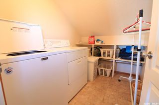 Photo 34: 376 Sparrow Place in Meota: Residential for sale : MLS®# SK874067