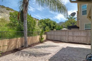 Photo 27: 855 Ballow Way in San Marcos: Residential for sale (92078 - San Marcos)  : MLS®# NDP2108005