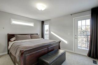 Photo 20: 123 DEERMOSS Crescent SE in Calgary: Deer Run Detached for sale : MLS®# C4287185