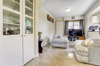 Photo 13: 4804 DUNDAS Street in Burnaby: Capitol Hill BN House for sale (Burnaby North)  : MLS®# R2481047