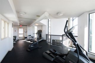 """Photo 26: 501 1633 W 8TH Avenue in Vancouver: Fairview VW Condo for sale in """"FIRCREST"""" (Vancouver West)  : MLS®# R2565824"""