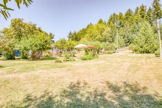 Photo 38: 2161 Dick Ave in : Na South Nanaimo House for sale (Nanaimo)  : MLS®# 883840