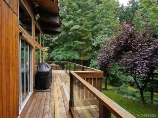 Photo 16: 4809 Dundas Rd in COURTENAY: CV Courtenay City House for sale (Comox Valley)  : MLS®# 684462