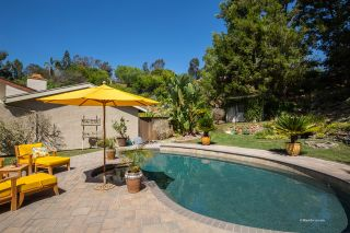 Photo 3: CARLSBAD SOUTH House for sale : 4 bedrooms : 7573 Caloma Circle in Carlsbad
