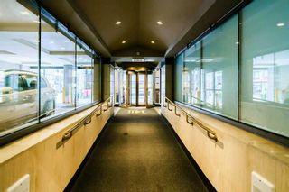 Photo 19: 617 1 W King Street in Toronto: Bay Street Corridor Condo for sale (Toronto C01)  : MLS®# C5400350