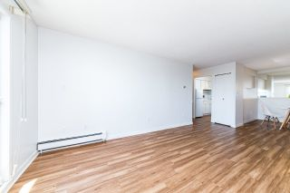 """Photo 14: 314 360 E 2ND Street in North Vancouver: Lower Lonsdale Condo for sale in """"EMERALD MANOR"""" : MLS®# R2616470"""