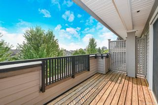 """Photo 17: 1119 ST. ANDREWS Avenue in North Vancouver: Central Lonsdale Townhouse for sale in """"St. Andrews Gardens"""" : MLS®# R2605968"""