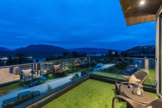 Photo 19: 4042 YALE Street in Burnaby: Vancouver Heights House for sale (Burnaby North)  : MLS®# R2623415