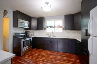 Photo 5: 514 6th Street NE in Portage la Prairie: House for sale : MLS®# 202114071
