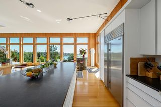 Photo 21: 285 King George Terr in Oak Bay: OB Gonzales House for sale : MLS®# 879049