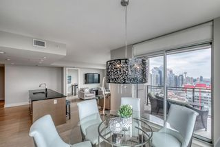 Photo 13: 2906 1111 10 Street SW in Calgary: Beltline Apartment for sale : MLS®# A1127059