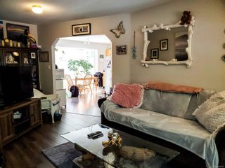 Photo 6: 6131 Parkway Dr in : Na North Nanaimo House for sale (Nanaimo)  : MLS®# 869935