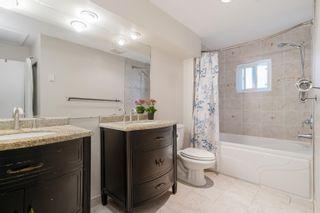 Photo 18: 4211 LANCELOT Drive in Richmond: Boyd Park House for sale : MLS®# R2617930