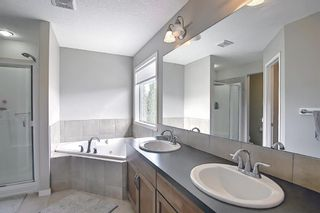 Photo 37: 132 ASPENSHIRE Crescent SW in Calgary: Aspen Woods Detached for sale : MLS®# A1119446