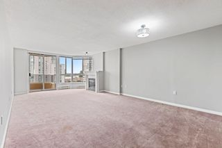 Photo 14: 1102 1245 QUAYSIDE Drive in New Westminster: Quay Condo for sale : MLS®# R2613572
