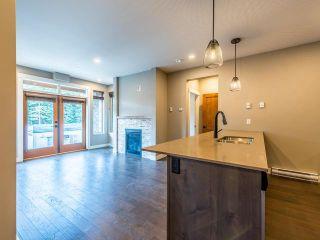 Photo 3: 23 5025 VALLEY DRIVE in Kamloops: Sun Peaks Apartment Unit for sale : MLS®# 158874