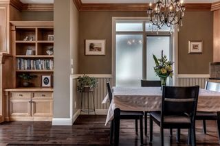 Photo 10: 2221 26 Street SW in Calgary: Killarney/Glengarry Detached for sale : MLS®# C4245993