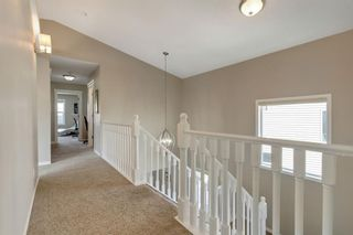 Photo 21: 32 Cougar Ridge Place SW in Calgary: Cougar Ridge Detached for sale : MLS®# A1130851